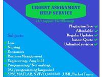 100% EXPERT-DISSERTATION/ESSAY/ASSIGNMENT/COURSEWORK/PROGRAMMING/HND/MBA/NURSING/BUSINESS MANAGEMENT
