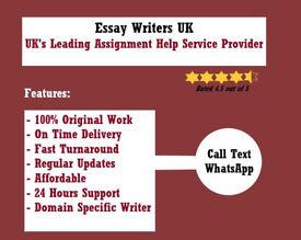 Essays,Assignments,Dissertations,Nursing,Engineering Civil,law,Proofreading, HND, IT java c# -HELP