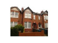 2 Bed Flat House to Rent in South Harrow
