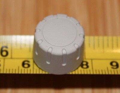 New Tektronix Oscilloscope Soft Knob 366-0860-01 Dpo4000 Dpo5000 Dpo7000 Dpo3000