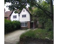 REGIONAL HOMES ARE PLEASED TO OFFER :4 BED HOME WITH EN SUITE & HMO LICENCE ,HUNTON HILL, ERDINGTON