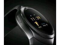 Smart watch phone bluetooth sim brand new £50 special offer