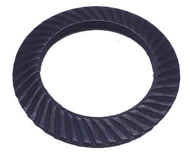 Spring Lock Washer (Steel Belleville Spring Lock Washer for Number M10 & M5 Socket Head Screws )