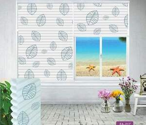 Windows blinds... Free quotes and free installation