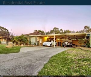 Real Estate Agent Armadale Armadale Area Preview
