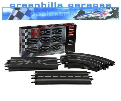Greenhills Carrera Digital 1:24 / 1:32 Track Extension Set 26953 BNIB - MT456 for sale  Shipping to Canada