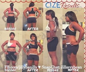 The END of exerCIZE! CIZE on SALE this Month! Let's Dance!! Kitchener / Waterloo Kitchener Area image 8