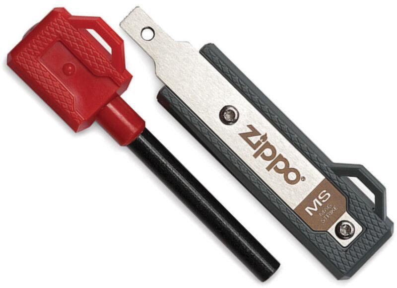 Zippo Mag Strike 30071