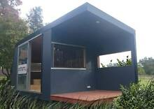 Cabin, Tiny House - Pre fab POD. Studio Dural Hornsby Area Preview