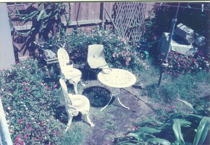 Nudist Friendly ROOMMATE Wanted To Share Large Room in NEWTOWN Newtown Inner Sydney Preview