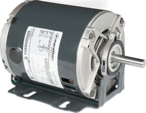FURNACE  FAN  MOTORS  VARIOUS  TYPES  AND PRICES .