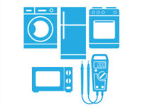 B.S.S-Reliable Appliances repair and installation.