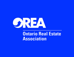 Pass your OREA exam the FIRST time!!