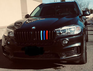 Lease Takeover - BMW X5 35i