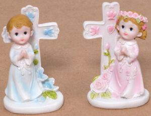 favors for Baptism/baby/ wedding, Anniversaries www.ihomeinc.ca North Shore Greater Vancouver Area image 2
