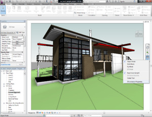 Software installation fo  Draw Draft construction AutoCAD 3D