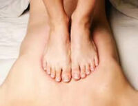 4 hands massage available(open 7 day)