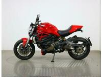 2014 14 DUCATI MONSTER 1200 BUY ONLINE 24 HOURS A DAY