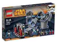 LEGO SALE | STAR WARS | ULTRA AGENTS | SUPER HEROES | LEGO CITY