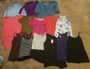 Ladies Items Bulk. Sell or Trade