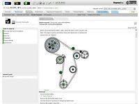Haynes Pro Workshop Data for bmw audi saab volvo honda mercedes vauxhal ford toyota and more