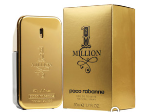 Paco Rabanne 1 Million Kijiji In Toronto Gta Buy Sell Save