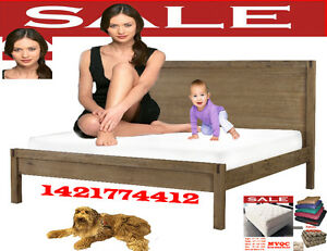 king bed sets & all size new mattresses, full beds sets, 1421t,