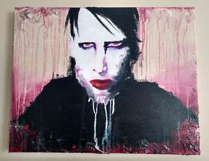 Portrait Artist Regina Regina Area image 7