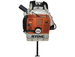 LT22 Backpack Blower Rack for STIHL Blowers Only $54.95