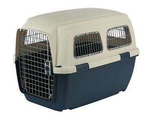 Large airline approved pet carrier