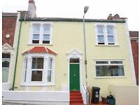1 bedroom flat in Dunkerry Road, Windmill Hill, BS3 4LD