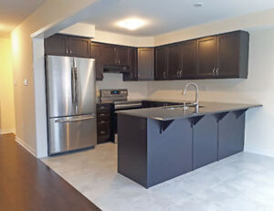 BRAND NEW 3 BDRM HOME, NEVER BEEN LIVED IN!!!