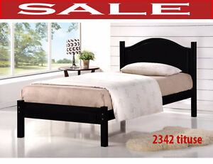 cheap bedroom furniture full bed sets, latex mattresses, 2342t