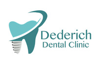 Periodontal Office looking for a Part-time Dental Hygienist!