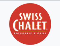 General Manager- Swiss Chalet