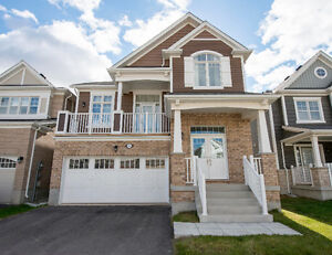 BRAND NEW LISTING IN  THE HURON AREA! 134 West Oak Trail