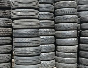 LOOKING FOR A USED TIRE? CAN'T FIND WHAT YOU NEED? CHECK MY LIST