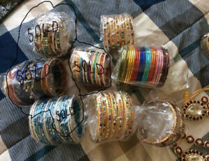 BANGLES AND BRACELETS FOR BABIES/YR CUTE LITTLE PRINCES