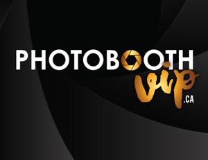 PHOTOBOOTH, PHOTOMATON, PHOTO BOOTH, PHOTO MATON, KIOSQUE PHOTO