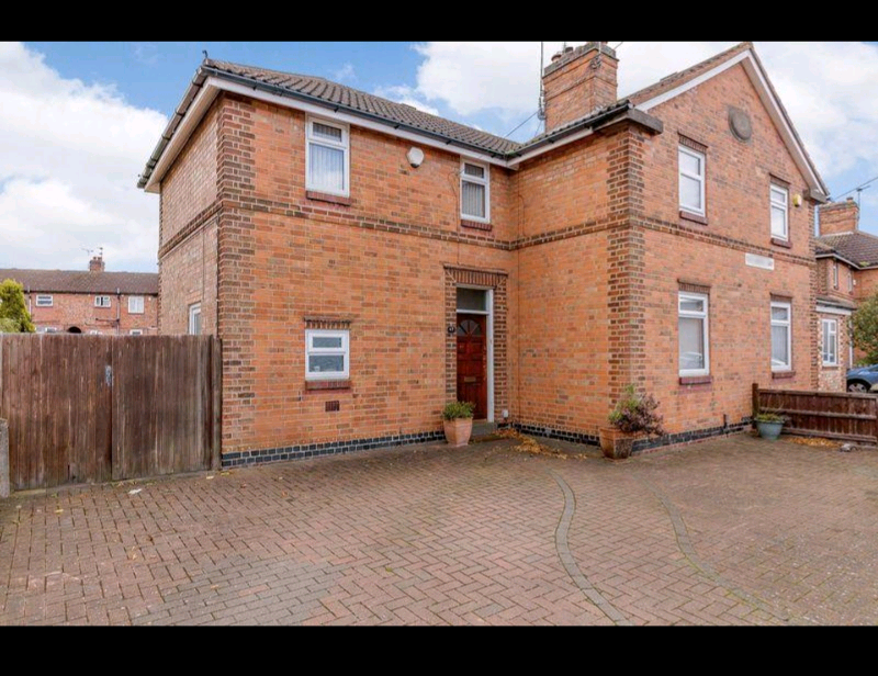 Surprising House For Rent 3 Bedroom Property Le5 In Leicester Leicestershire Gumtree Beutiful Home Inspiration Truamahrainfo