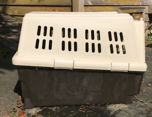 Petmate Extra-Large Dog Crate