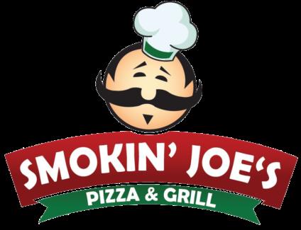 Pizza, Pasta and Grill Shop - Roxburgh Park