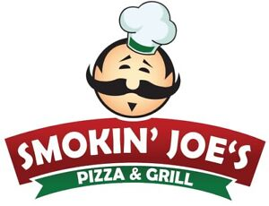 Pizza store manager/chef/pizza chef