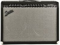 Fender Champion 100 2x12 combo guitar amplifier