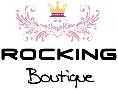 Rocking-Boutique