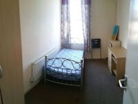 Stunning Single Room Devons Road, Poplar