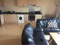 DOUBLE ROOM AVAILABLE FOR RENT NEAR STARTFORD & MARYLAND TUBE STATION