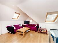 Amazing Apartment In Kennington Only £370