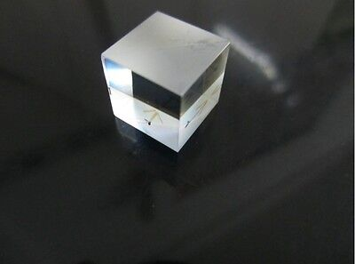Laser Beam Combine Prism Mirror For 638nm 650nm Red Diode Laser Module