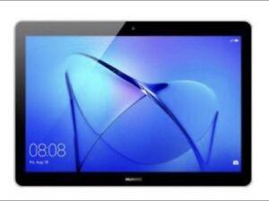 "New 9.6"" tablet - Huawei MediaPad T3 10"